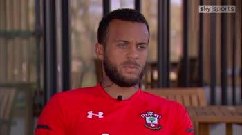 Bertrand can't wait to 'nullify' Salah