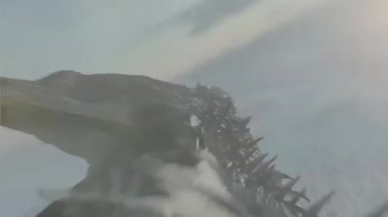 Il Trono di Spade 8 Promo - Sky Atlantic