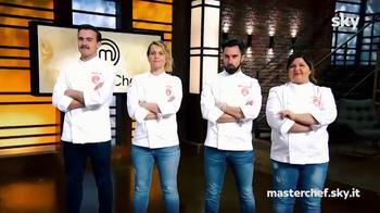 Finale MasterChef Italia 2019: anticipazioni