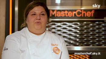 L'intervista a Valeria, vincitrice di MasterChef Italia 2019