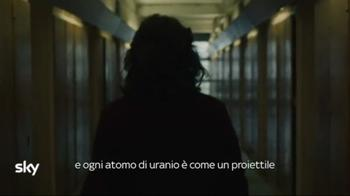 Chernobyl, ecco il trailer, angosciante, della serie tv