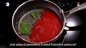 Pupi e Fornelli - l'ottimizzazione in cucina