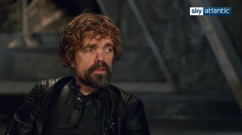 TYRION CAST REMEMBERS_WEB