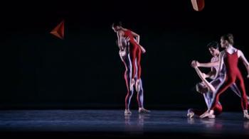 Dance. Perché balliamo. Storie. 1