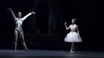 Dance. Perché balliamo. Storie. 4