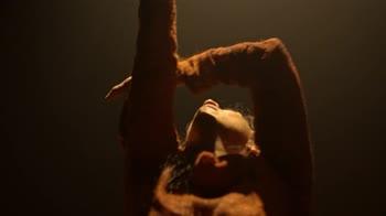 Dance. Perché balliamo. Storie. 6