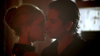 Dance. Perché balliamo. Eros. Il tango