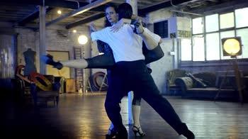 Dance. Perché balliamo. Eros. Progetto M¡LONGA
