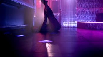 Dance. Perché balliamo. Identità. Vogue.