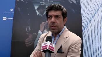 VIDEO Favino nel ruolo di Buscetta nel film Il traditore