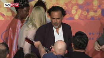 I pronostici per la Palma d'oro a Cannes