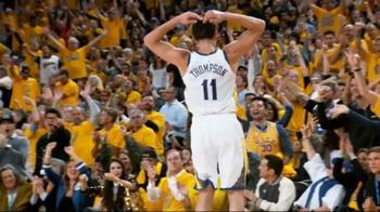 Playoff NBA, il meglio delle finali di conference