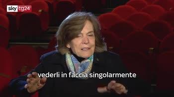 Giornata dell'Oceano: l'oceanografa Sylvia Earle si racconta