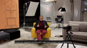 MOP: Confessioni dal set - Oliviero Toscani