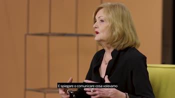 Confessioni dal set – Elisabeth Biondi 1