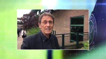 VIDEO MELOFONINO LUNEDI