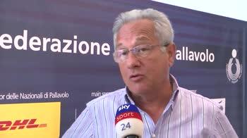 INTV VELASCO.transfer