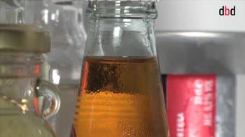 Housekeeping - Le pulizie stagionali in cucina: il frigorifero
