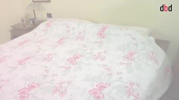 Housekeeping - Le pulizie settimanali in camera da letto: cambiare le lenzuola
