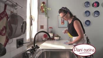 Housekeeping - Le pulizie d'emergenza: come pulire casa in mezz'ora