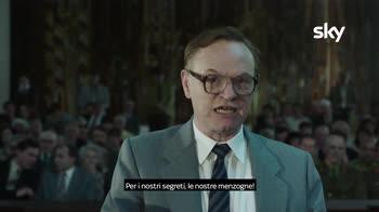 Serie TV Chernobyl: Verità e menzogna