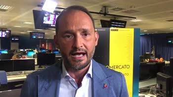 video-calciomercato-news-gianluca-di-marzio