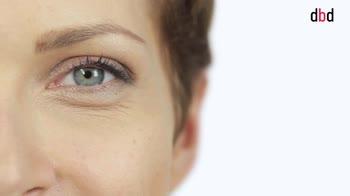 Cura del viso: come utilizzare l'esfoliante