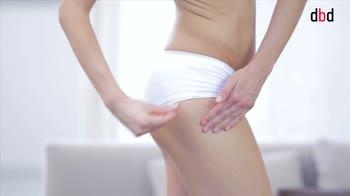 Come applicare le creme corpo