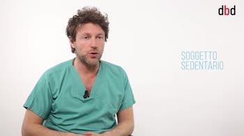 L'ortopedico risponde: cosa si intende per lesione del crociato anteriore?