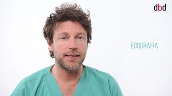 L'ortopedico risponde: cosa sono e come si curano le lesioni muscolari?