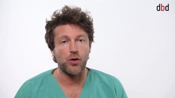 L'ortopedico risponde: cos'è la rottura del menisco e come si cura?