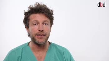 L'ortopedico risponde: cos'è l'osteoporosi e come si cura?
