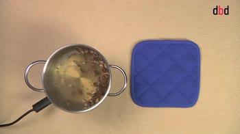 Rimedi fai da te contro la gastrite: il decotto casalingo