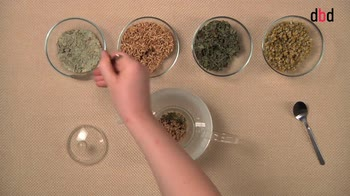 Rimedi fai da te contro la bronchite: l'infuso casalingo 1