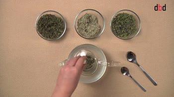 Rimedi fai da te contro la bronchite: l'infuso casalingo 2