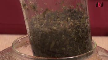 Rimedio naturale contro tosse e mal di gola: l'infuso casalingo