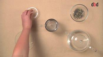 Rimedi fai da te contro il raffreddore: l'infuso casalingo