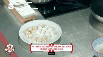 Cuochi d'Italia 7: I piatti della tradizione lombarda