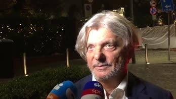 """Sampdoria, Ferrero: """"Aspettiamo l'ok per Defrel"""""""