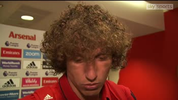 Luiz: We need to understand our mistakes