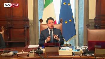 cdm impugna legge del Friuli venezia Giulia su immigrazione