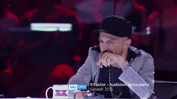 X Factor 2019: la terza puntata