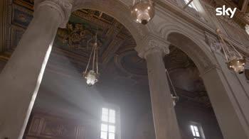 Sette Meraviglie Roma: Chiesa di San Clemente al Laterano