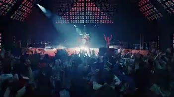 Bohemian Rhapsody - Sky Cinema