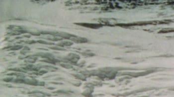 SRV KIPCHOGE MARATONA 1H59_2504951