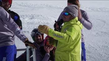 moioli snowboard su post olimpiadi_0813731