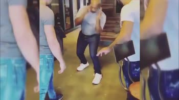 Mike Tysons movement still on point_3243824