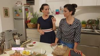 La cucina delle ragazze – Olive all'ascolana