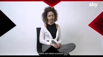 X Factor 2019: Eliminati - Mariam