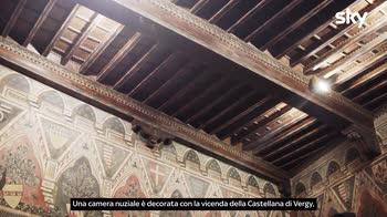 Musei - Musei del Bargello: Palazzo Davanzati